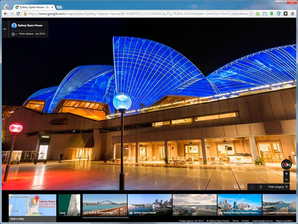 Gmaps-Sydney-Opera-House-photosphere