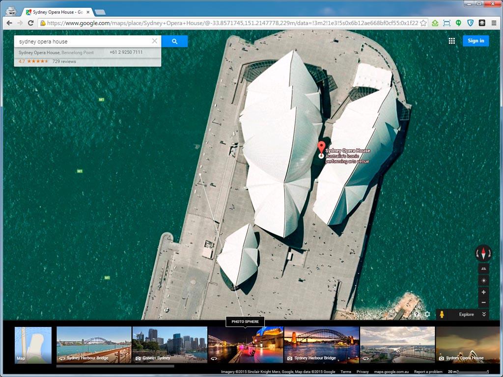 Gmaps-Sydney-Opera-House-sat