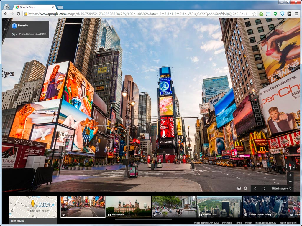 Gmaps-Times-Square-photosphere